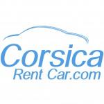 corsica rent car